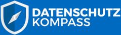 Datenschutzkompass Logo