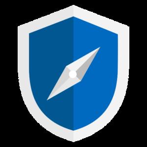Datenschutzkompass Premium?